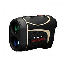 보이스캐디 거리측정기 레이저3 / 거리측정기 L3
