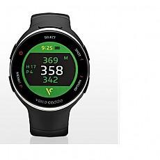 보이스캐디 T3 / 보이스캐디 거리측정기 시계타입 GPS